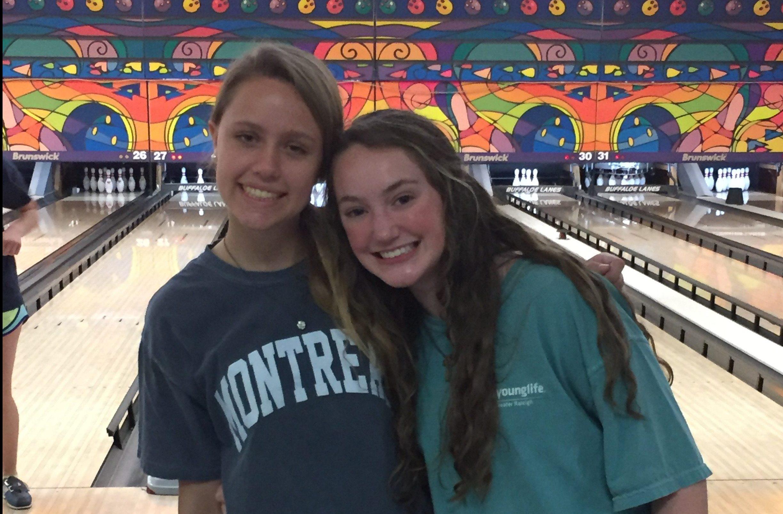 bowling pic 2